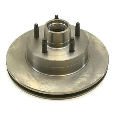 Gm Ford by 11 Inch Gm Brake Rotor With Ford Bolt Pattern Ebay
