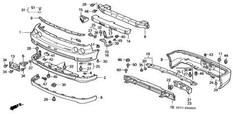 free download parts manuals 2001 acura integra spare parts catalogs honda integra front end parts imageresizertool com
