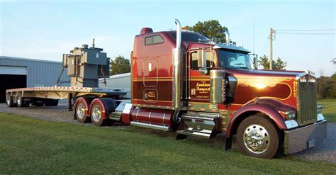 classic kenworth trucks 7 head turnin custom kenworths