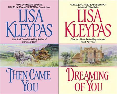Historical Gamblers Series Kleypas alpha reader gamblers series by kleypas