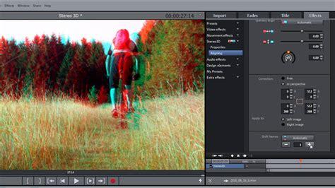tutorial video deluxe magix video deluxe plus tutorials