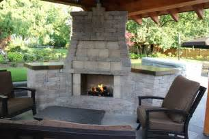 top 10 outdoor pits 187 photo gallery backyard