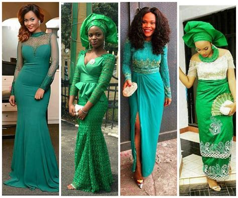 nigerian aso ebi fashion styles select a fashion style celebrating the nigerian