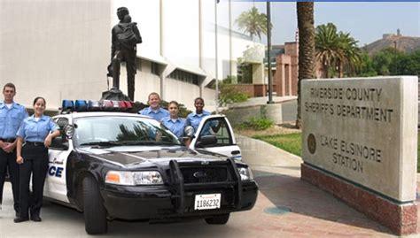 Riverside County Arrest Records Riverside Bail Bonds Riverside County
