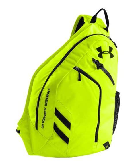 sling rucksack choose a one backpack cool sling backpacks