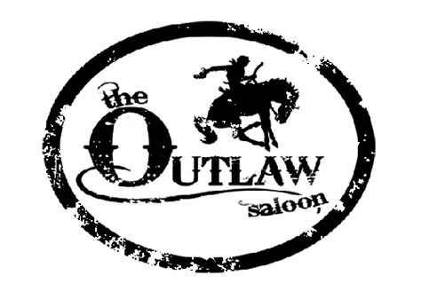 paint nite ogden the outlaw saloon 11 23 15 paint nite event