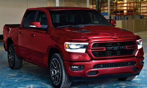 2019 Dodge Ecodiesel Release Date by 2019 Dodge Ecodiesel Specs Release Date Price New 2019