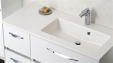 Mineralmarmor Waschtisch Pflege by Pelipal Solitaire 6010 Mineralmarmor Waschtisch Farbe Wei 223