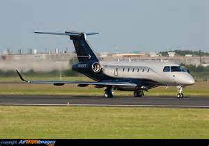 Home Colour Schemes Interior Embraer Legacy 500 N895ee Aircraft Pictures Amp Photos
