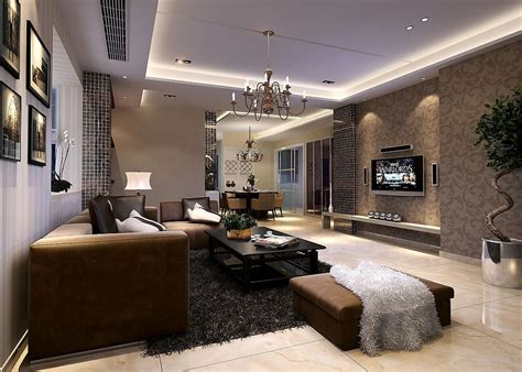 european living room designs european modern bathroom wall decoration 3d house free 3d house pictures and wallpaper