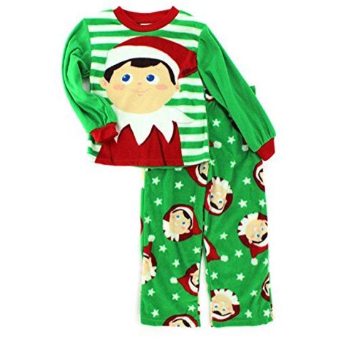 Baby Classsic Stroy Pijamas 59 best clothes images on