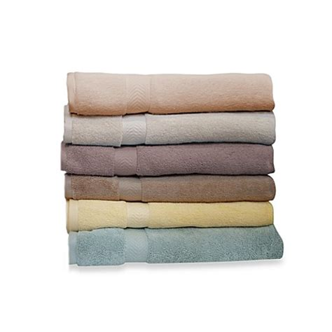 bed bath and beyond bath towels buy luxury bath towels from bed bath beyond