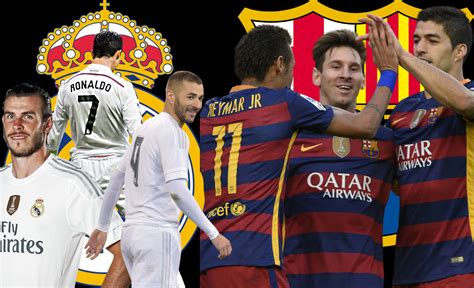 match incredible stats and msn celebrate 2 year anniversary with incredible stats to thier names