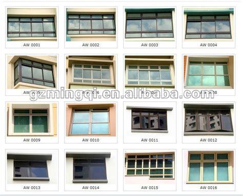 Japanese Small Bathroom Design - aluminum frame glass curtain wall operable window buy glass curtain wall balcony glass curtain