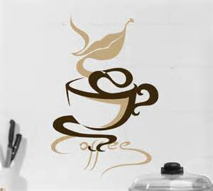 Coffee Wall Decor by Coffee Decor Ideas For Kitchen Kitchentoday