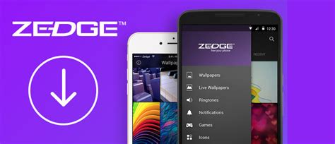 mp3 cutter download zedge zedge app zedge ringtones wallpapers app for iphone