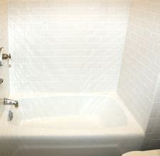 Cleaning Shower Doors With Dryer Sheets How To Remove Soap Scum From A Shower Stall Glasses And Soap Scum