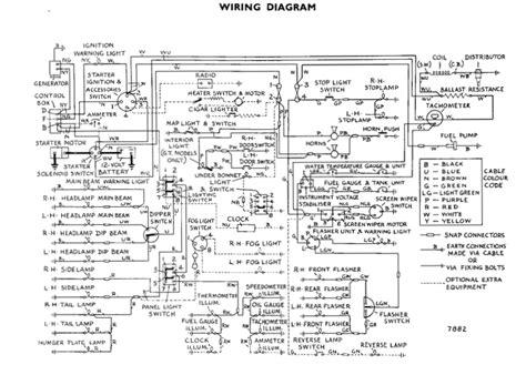 audi tt bose wiring diagram wiring diagram with description