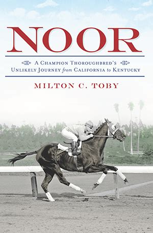 a most improbable journey a big history of our planet and ourselves books noor a chion thoroughbred s unlikely journey from