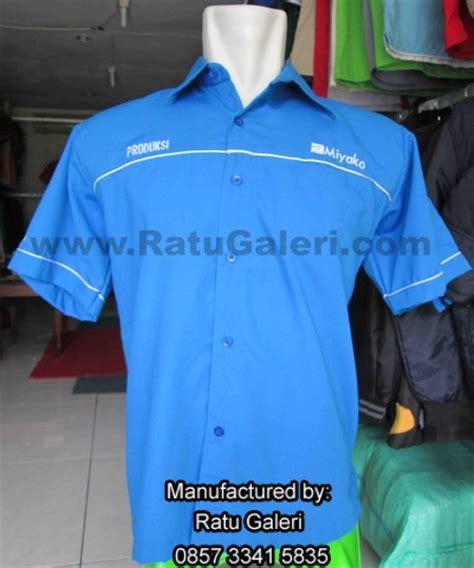 Jaket Merpati Balap Ru Team contoh dan desain seragam jaket kaos dan topi