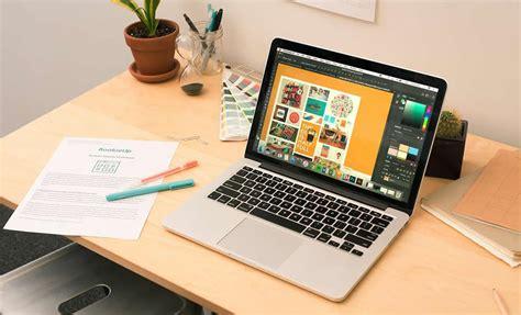 work portfolio layout how to structure your portfolio site to land a design job
