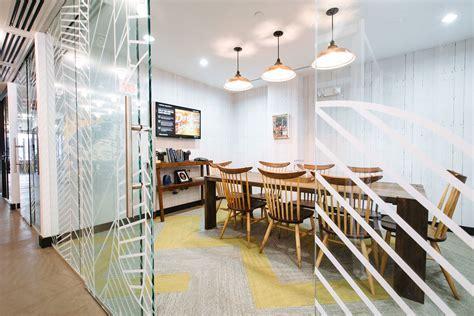 Toronto Kitchen Design wework boston s south station officelovin