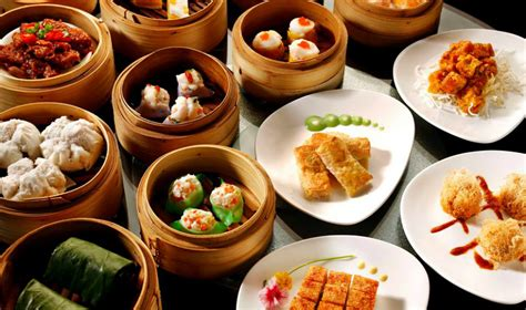 new year dishes singapore this festive season dig into authentic cuisine