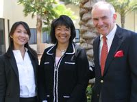 Pepperdine Mba Transcripts by Creating Wealth In Low Income Communities Graziadio