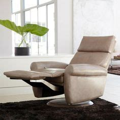 american leather comfort recliner prices 1000 images about lovin leather on pinterest home