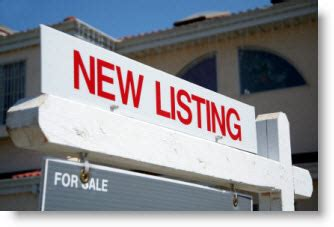using a realtor to buy a house using a realtor to sell or buy a home sell fast realty