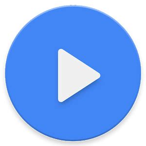 xm player apk mx player android apps on play