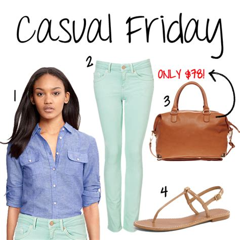 casual friday casual friday on the squares