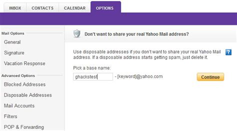 yahoo email not updating yahoo mail plus turns into yahoo ad free mail all