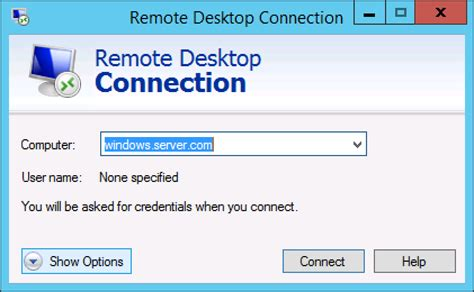 change wallpaper remote computer how to change rdp screen resolution on windows vps or