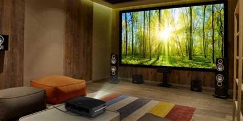 optoma uhd  ultra high definition home theater