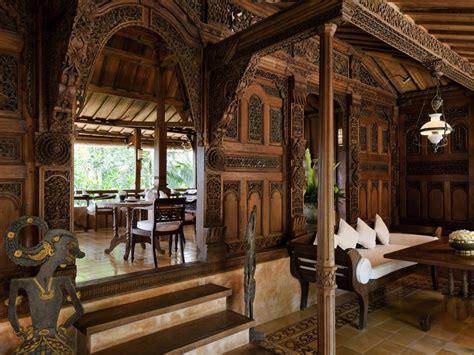 como shambhala estate   stunning bali retreat