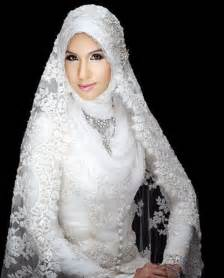 110 muslim bridal wedding dresses with sleeves amp latest