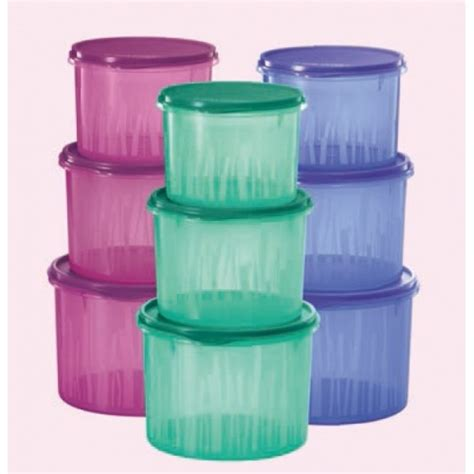 tupperware textured canister end 8 8 2018 10 37 pm myt
