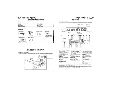 diagram of wiring kenwood radio kdc x395 ford aftermarket
