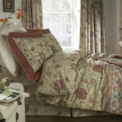 Dunelm Bedding Duvet Covers Dorma Bedding Linen Discontinued Rachael Edwards