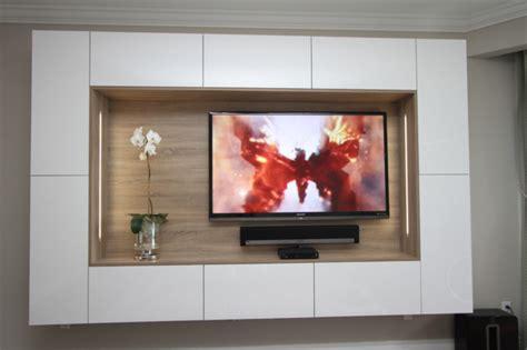 home theater design miami tv console aventura florida modern home theater