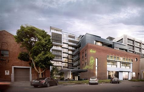 Serviced Appartments Melbourne by Serviced Apartments Melbourne Teri Melbourne Updated