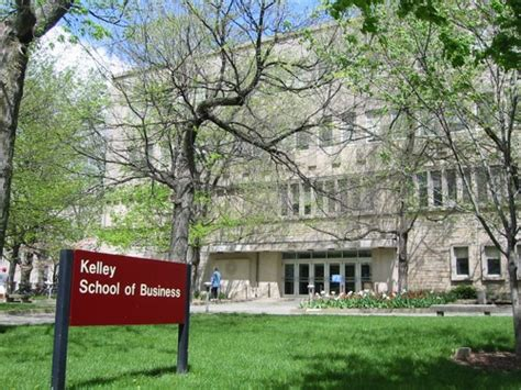 Kelley Mba Ranking Us News by The Best Mba Programs For Value Page 2 Of 7