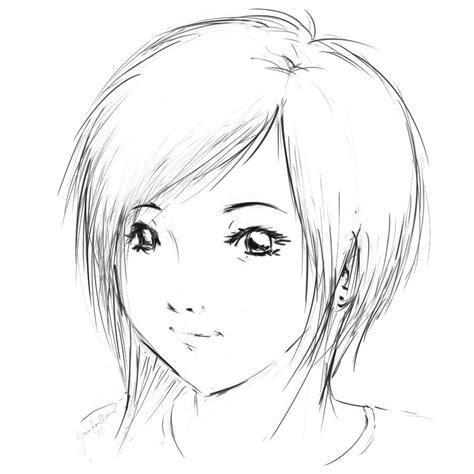 imagenes para dibujar reales comencemos a dibujar en el foro arte y dise 241 o 2011 01 20