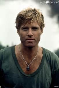 robert redford hair robert redford hairstyles haircuts and hair