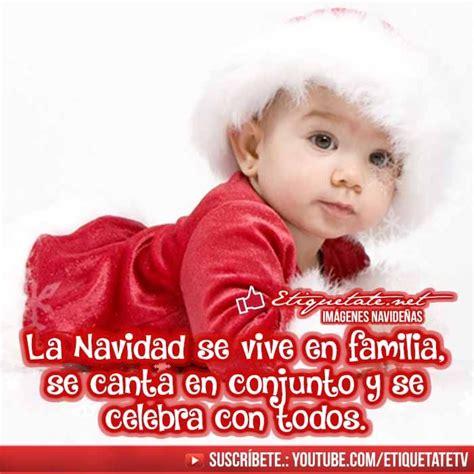 imagenes navidad felicitaciones im 225 genes con felicitaciones de navidad gratis ver en http