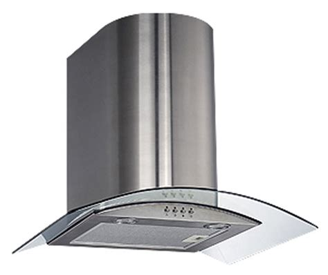 Kitchen Vent by High Quality Modern Kitchen Vents Extend From Your