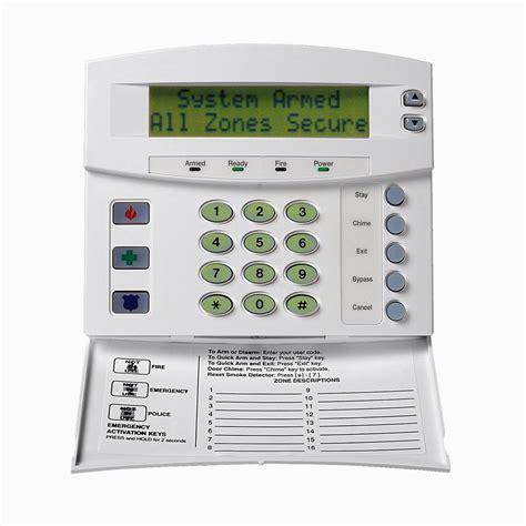 alarmsystemen topline security
