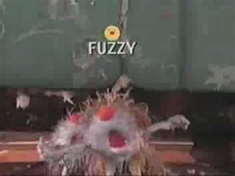 dust bunnies big comfy couch big comfy couch fuzzy wuzzy song youtube
