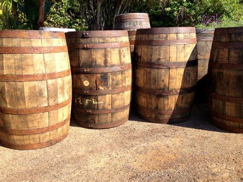 barrels for sale whiskey barrels for sale hungarian workshop